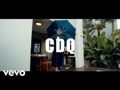VIDEO: CDQ - Flex