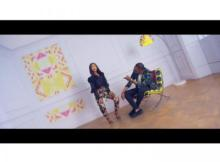 VIDEO: Ajebutter22 Ft. Mr Eazi & Eugy - Ghana Bounce (Remix)