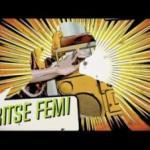 VIDEO: Oritse Femi - Agadatu