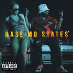 MP3 : Cassper Nyovest - Hase Mo States