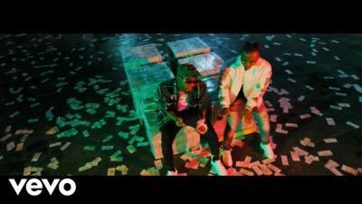 VIDEO: Demmie Vee - You Go Wait? Ft Kizz Daniel
