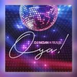 MP3 : DJ Noah Ft. Waje - Oya