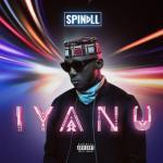 MP3 : DJ Spinall X Burna Boy - Serious