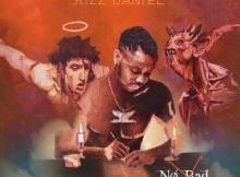 MP3 : Kizz Daniel - Nesesari ft. Philkeyz