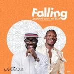 MP3 : Legendary Suni - Falling ft. Mr 2Kay