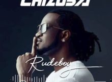 MP3 + VIDEO: Rudeboy - Chizoba