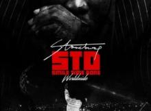MP3 : Stonebwoy - Smile Time Done (S.T.D/Worldwide)