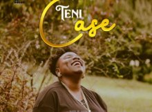 Lyrics: Teni - Case