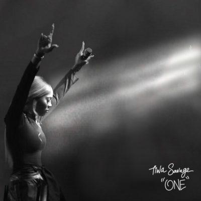 Lyrics: Tiwa Savage - One