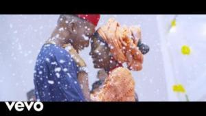 MP3 + VIDEO: Victor AD - No Idea