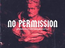 MP3 : Runtown x Nasty C - No Permission