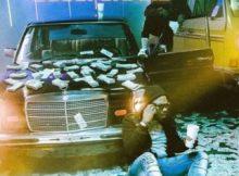 Lyrics: Wizkid - Gucci Snake ft. Slimcase