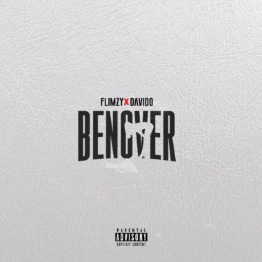 MP3 : Flimzy - Bend Over Ft. Davido