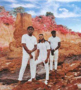 MP3 : Flavour - Odogwu ft. Umu Obiligbo