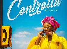 VIDEO: Bisola - Controlla