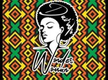 Lyrics: Davido - Wonder Woman
