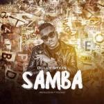 MP3 : Dully Sykes - Samba