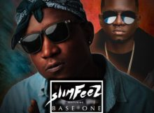 MP3: Slimfeez Ft. Baseone - Kiddin Me