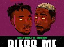 MP3 : Drey Tunz X Erigga - Bless Me
