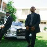 VIDEO: Medikal - Ayekoo ft King Promise
