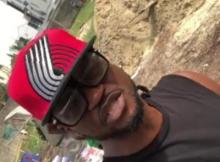 Paul Okoye Is Building Another Mansion In Lagos (Photos)