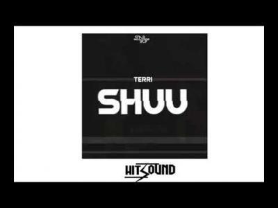 Instrumental: Terri - Shuu (Remake By Hitsound)