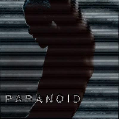 MP3 : WurLD - Paranoid (Prod. By Shizzi)