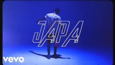 VIDEO: Spyro X Tobi Bakre X Dremo - Japa