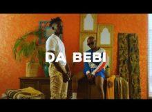 VIDEO: Mr Eazi - Dabebi ft. Maleek Berry & King Promise