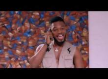 VIDEO: DJ Mic Smith - Jama ft. Patoranking X Shaker