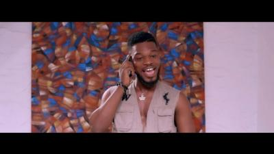 VIDEO: DJ Mic Smith - Jama ft. Patoranking X Shaker