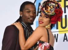 Cardi B And Offset Break Up Barely A Year After Marriage
