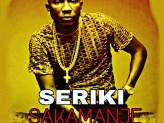 MP3 : Seriki - I No Do ft. Oritsefemi