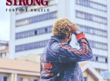 MP3 : Fortune Angelo - Strong