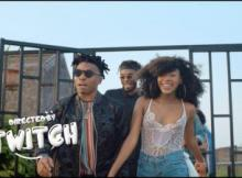 VIDEO: Mayorkun - Red Handed ft. Dremo, Peruzzi X Yonda