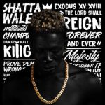 MP3 : Shatta Wale - Don't Baby My Baby