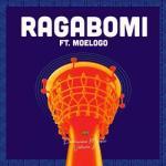 MP3 : Show Dem Camp Ft. Moelogo - Ragabomi