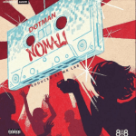 MP3 : Dotman - Nomali
