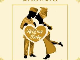 MP3 : Omawumi Ft. Falz - Hold My Baby