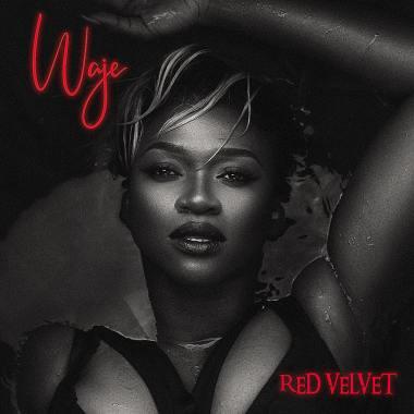 MP3 : Waje - Why Ft. Adekunle Gold