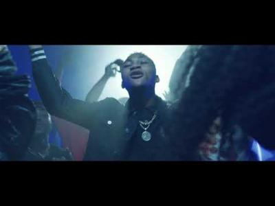 VIDEO: Picazo Ft. Olamide - Macaroni