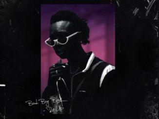 "Blaq Bonez Released Album Art & Tracklist To ""Re Up"""