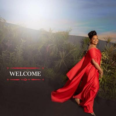MP3 : Sinach - Give Thanks