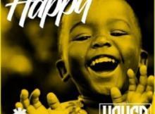 MP3 : Koker - Happy
