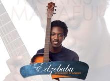 MP3 : Morris Makafui - Edzebubu (He's Worthy Of Honour)