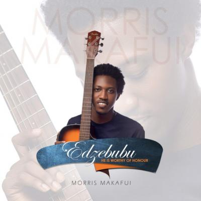 MP3 : Morris Makafui - Edzebubu (He's Worthy Of Honour)
