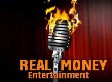 Freebeat: Mad for you (Prod. REAL MONEY STUDIO)