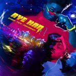 MP3 : 2Baba (2Face) - Oyi feat. HI-Idibia