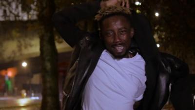 VIDEO: Teni - Uyo Meyo