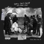 MP3 : Show Dem Camp - Hunger Cries